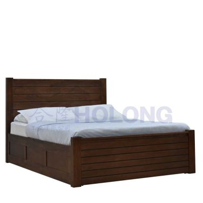 Storage & Functional Bed HL1881