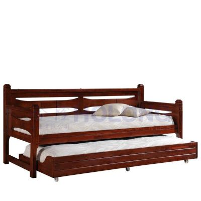 Daybed & Captain Bed HL1367