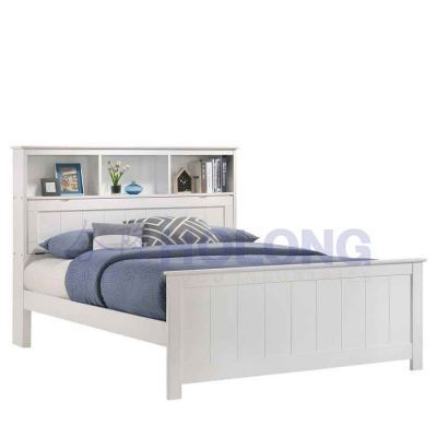 Teen & Toddler Bed HW18119