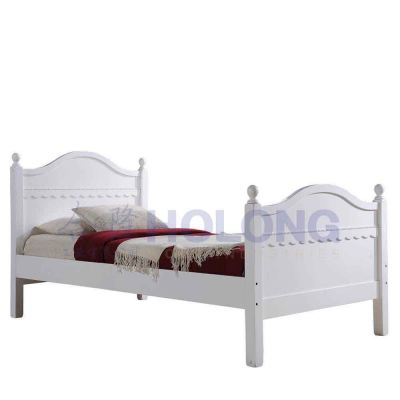 Teen & Toddler Bed HL1849