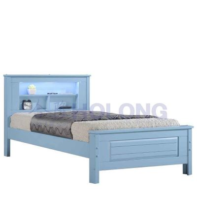 Teen & Toddler Bed HL2771