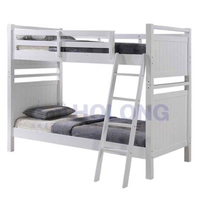 Timmy Modular Bunk Bed HL1855
