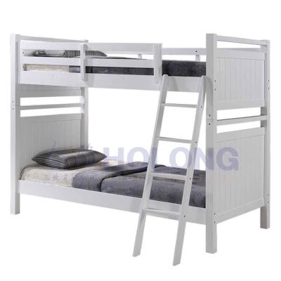 Timmy Modular Bunk Bed HL1855