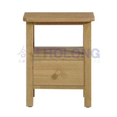 Night Table HL4819