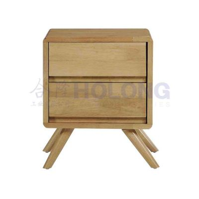 Night Table HL4823