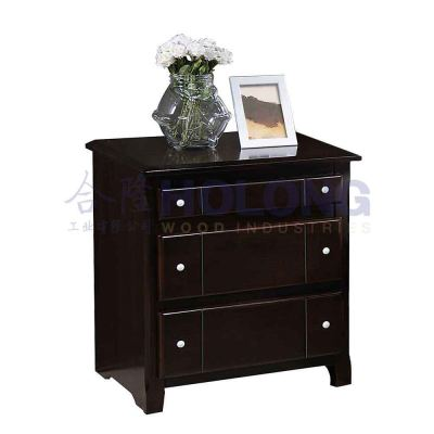 Night Table HL4804