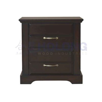 Night Table HL1607
