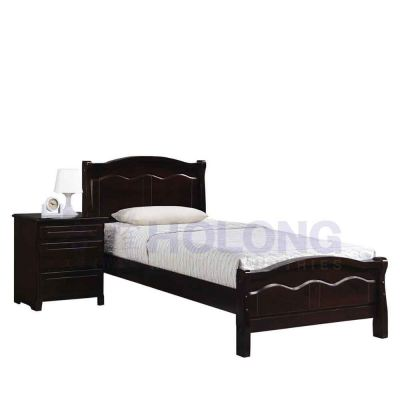 Classic Bed HL1792
