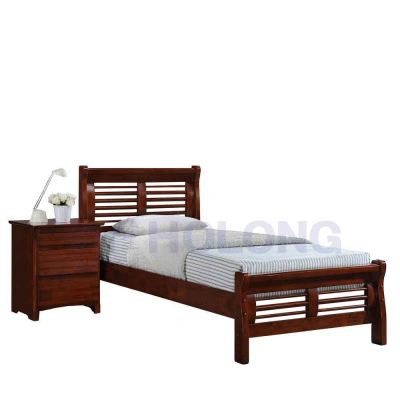 Classic Bed HL1781