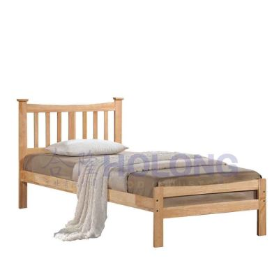 Classic Bed HL1030