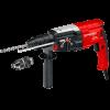 Europa Hilt  EHR28-DFR Rotary Hammer ID31840  Europa Hilt Power Tools (Branded)