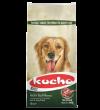 Kucho Adult Dog Food Lamb 15kg Kucho