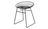 METAL STOOL BM_0071 Stool Living Area Home Furniture