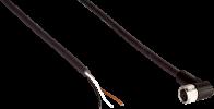 T4000-DNA25W Plug connectors and cables SICK