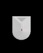 Break Glass Detector
