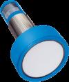 UM30-215114 Ultrasonic sensors SICK