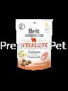 Brit Care Dog Functional Snack Antiparasitic Salmon 150g Brit Prescription Dog Food