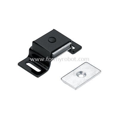 Profile Magnetic Lock. CP-MGL-8