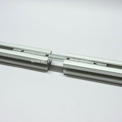 Profile Joint Connector. CP-JC6-8