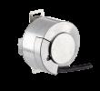 VFS60B-T8EK16384 Motor feedback systems rotary incremental SICK