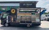 Food Truck 04 Food Truck