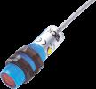 VL180-2P41136 Cylindrical photoelectric sensors SICK