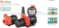 Periha PL-14001 Horizontal Pump Series Water Pump Categories
