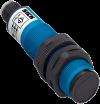VL18-2T1460 Cylindrical photoelectric sensors SICK