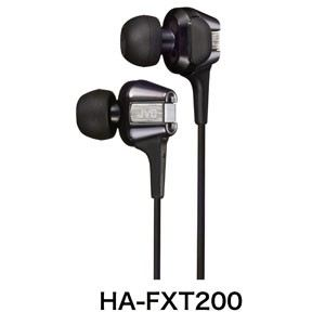 HA-FXT200