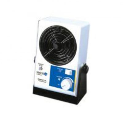 SIMCO - Ionizing Air Blower