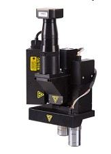 WDI, Auto Optical Inspection Microscope