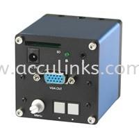 XGA Camera, CM-XGA1300 / CM-XGA1300-SD