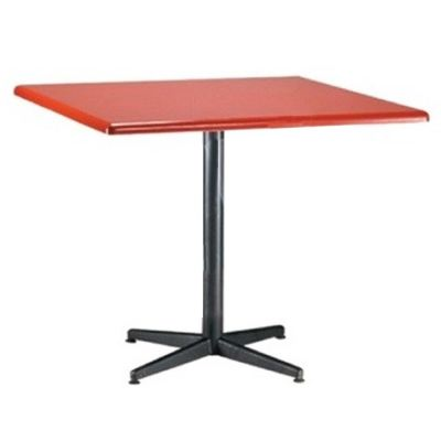 Rectangular OR Square Restaurant Table