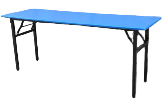 Banquet Foldable Table