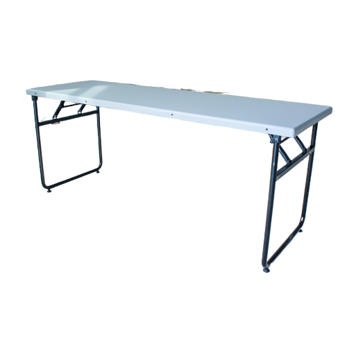 Banquet Foldable Table Banquet Foldable Table