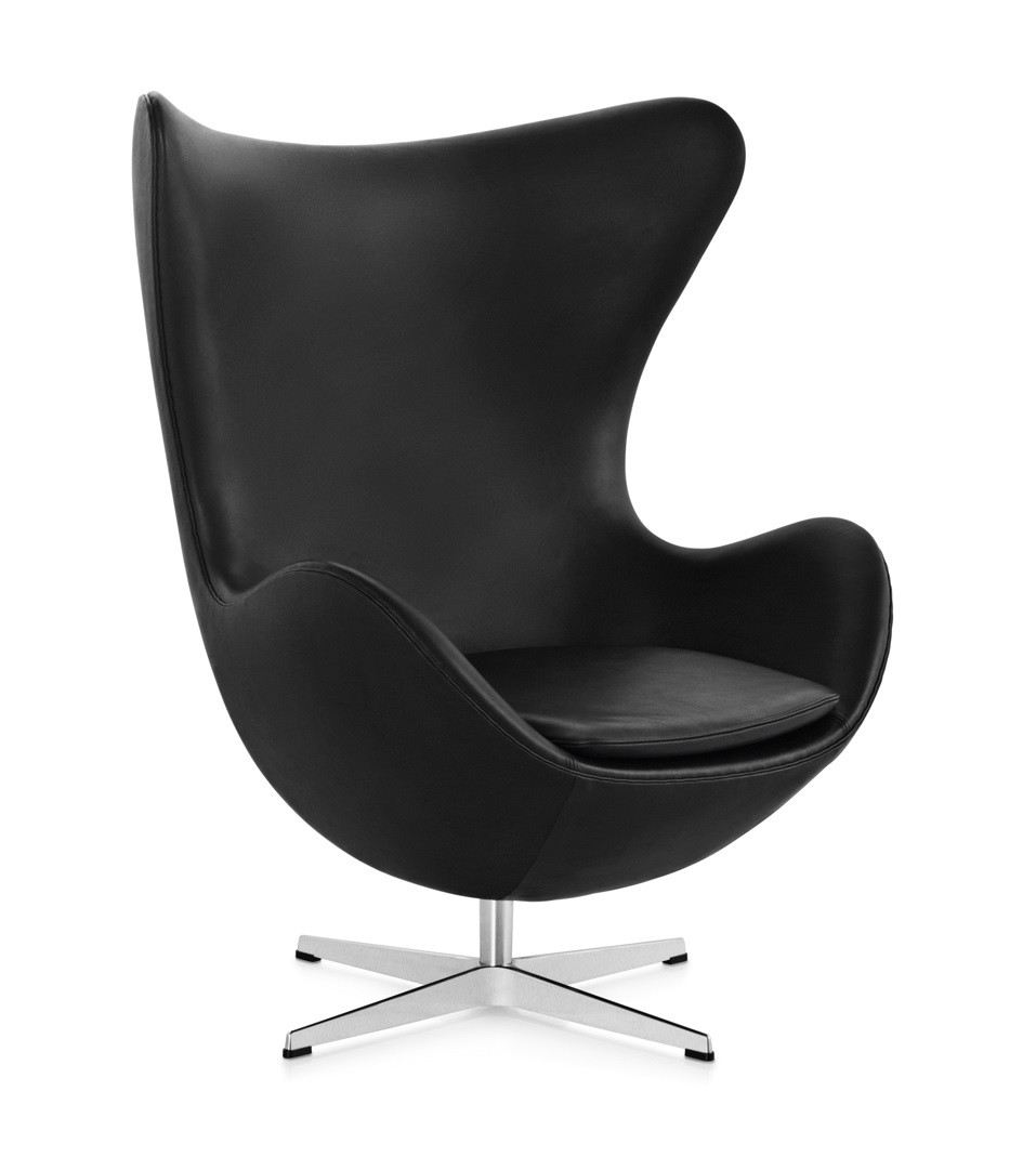 IP-S2 EGG CHAIR