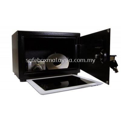 Whiteboard Security Safe 2029F