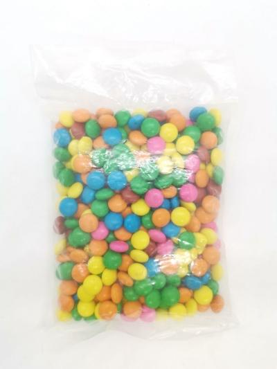 Choc beans