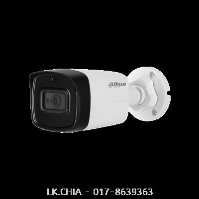 DH-HAC-HFW1801TL/TL-A