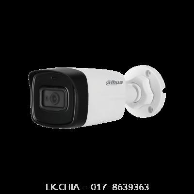 DH-HAC-HFW1500TL