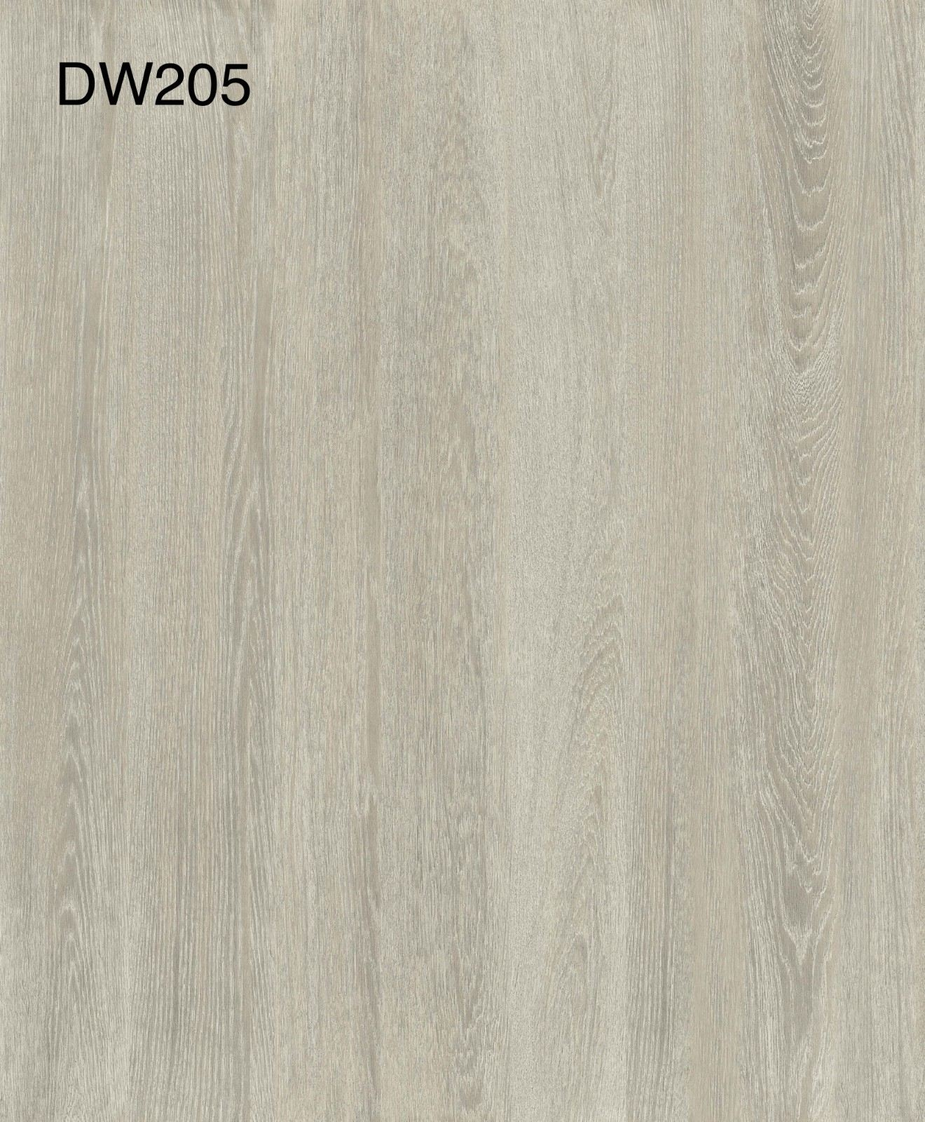 IPVL2-DW205 2MM VINYL TILE​
