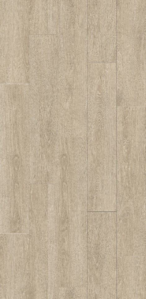 IPVL2-DW215 2MM VINYL TILE​