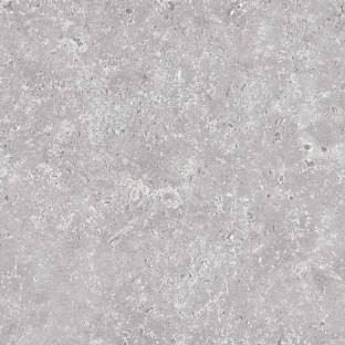 IPVL3-DW306 3MM VINYL SQUARE TILE