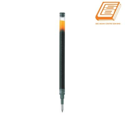 Pilot G-2 0.7 Gel Pen Refill  copy