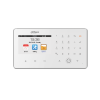 ARC5402A-W. Video Alarm Control Panel. #AIASIA Connect WIRELESS DAHUA ALARM SYSTEM