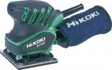 HIKOKI SV 12SG ORBITAL SANDER HIKOKI (HITACHI) POWER TOOLS