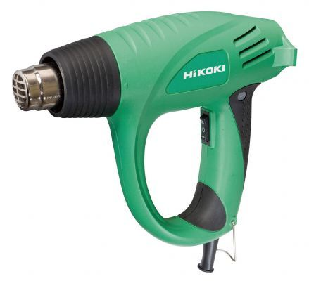 HIKOKI RH 600T HEAT GUNS