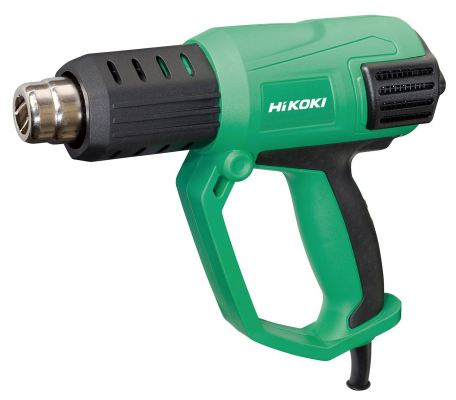 HIKOKI RH 650V HEAT GUNS