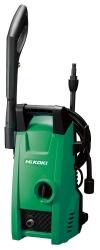 HIKOKI AW 100 HIGH PRESSURE WASHERS HIKOKI (HITACHI) POWER TOOLS