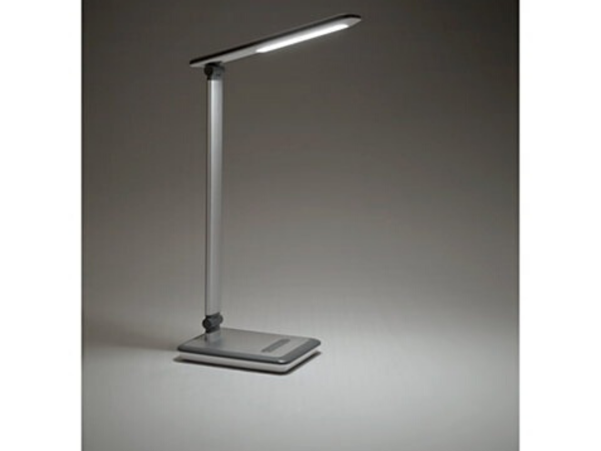 IPPLT-02 PHILIPS LED TABLE LAMP